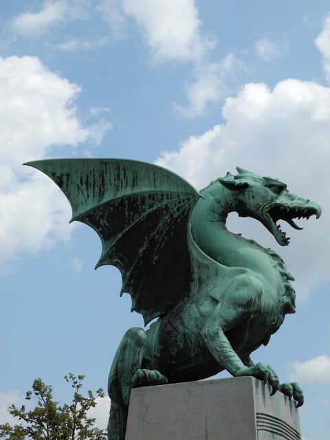 interrail-ljubljana-dragon