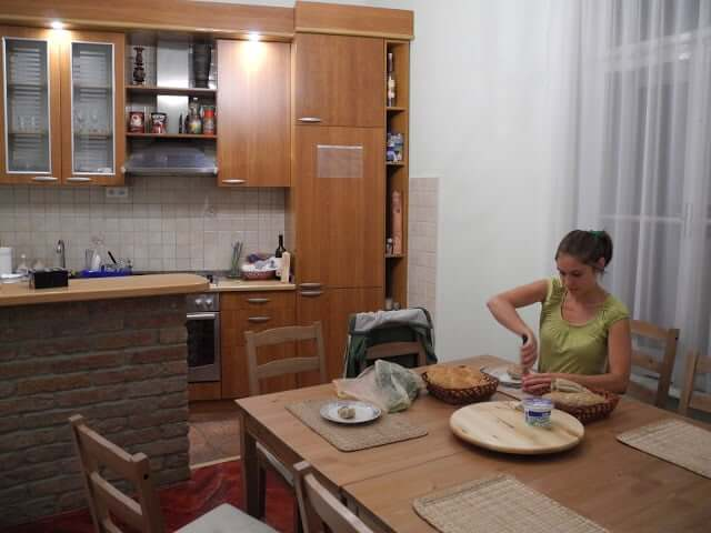interrail-sarajevo-youth-hostel-travellers-home