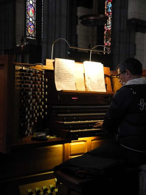 lille-cathedrale-journee-orgue