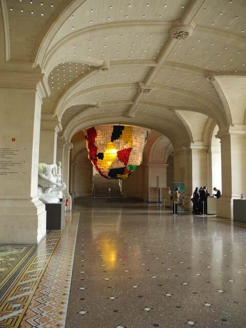musee-palais-beaux-arts-lille