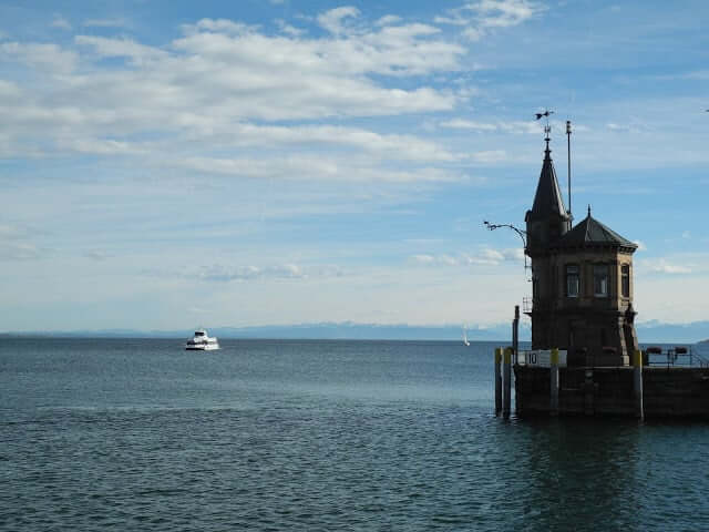 lac-bodensee-allemagne