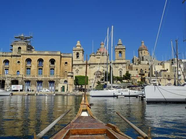 grand-port-malte-valetta