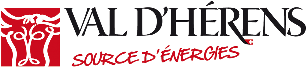 logo-val-d-herens-1024x228