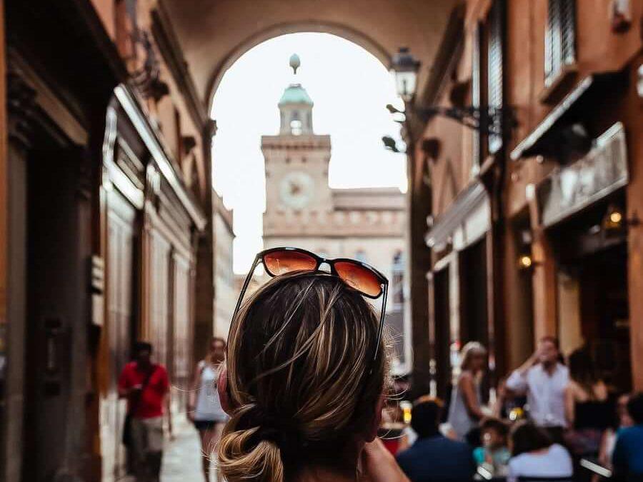 Visiter Bologne en 15 idées – A faire, à voir et à goûter