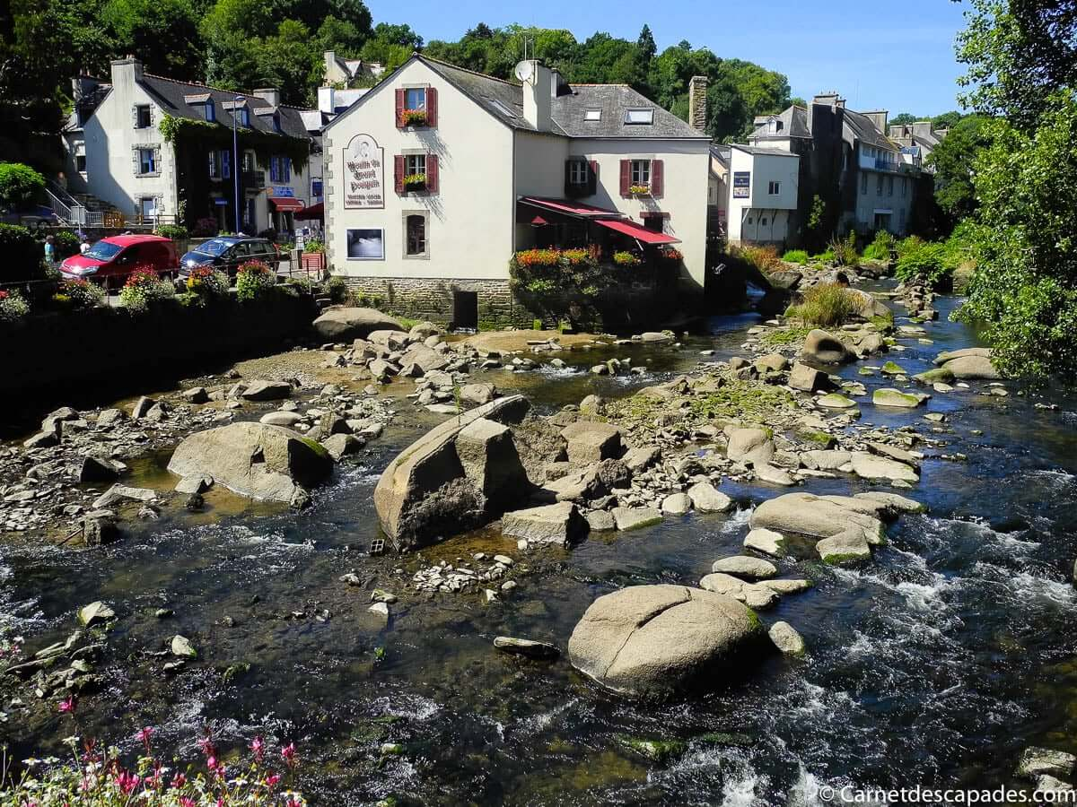 pont-aven-finistere