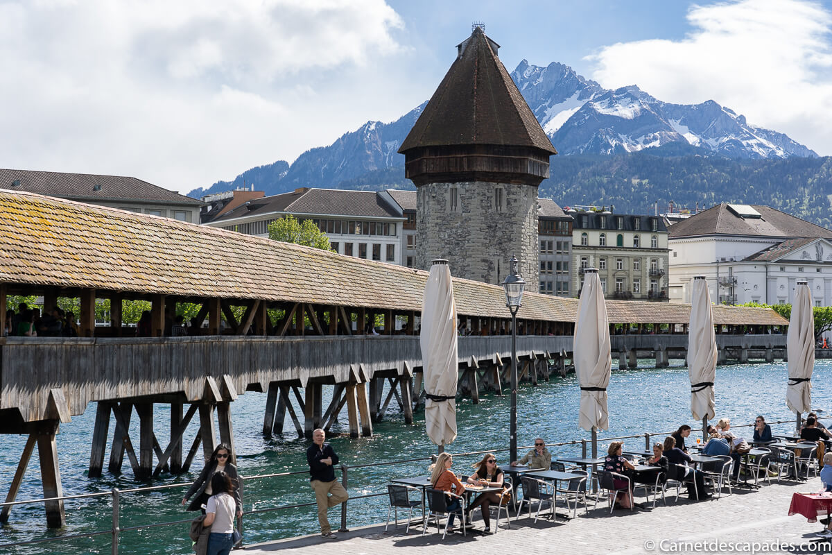 terrasses-riviere-lucerne