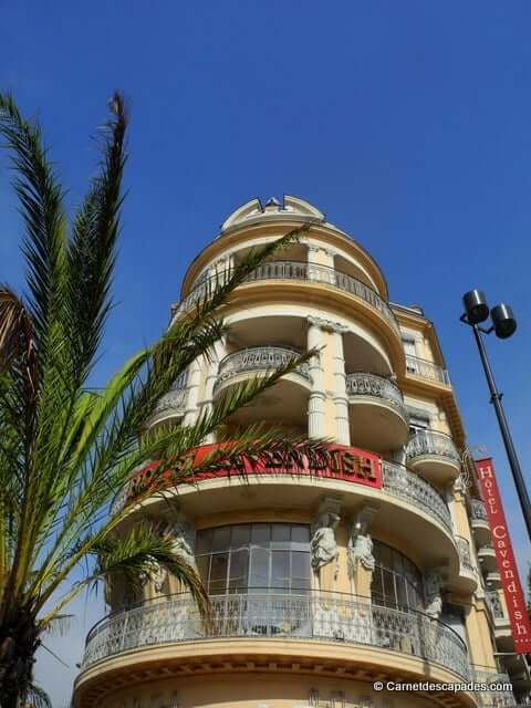 Hotel-Cannes-Le Cavendish
