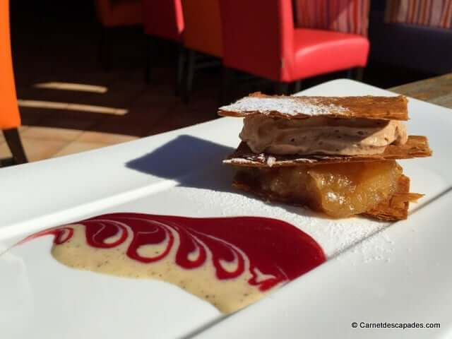 dessert-restaurant-courbet-ornans