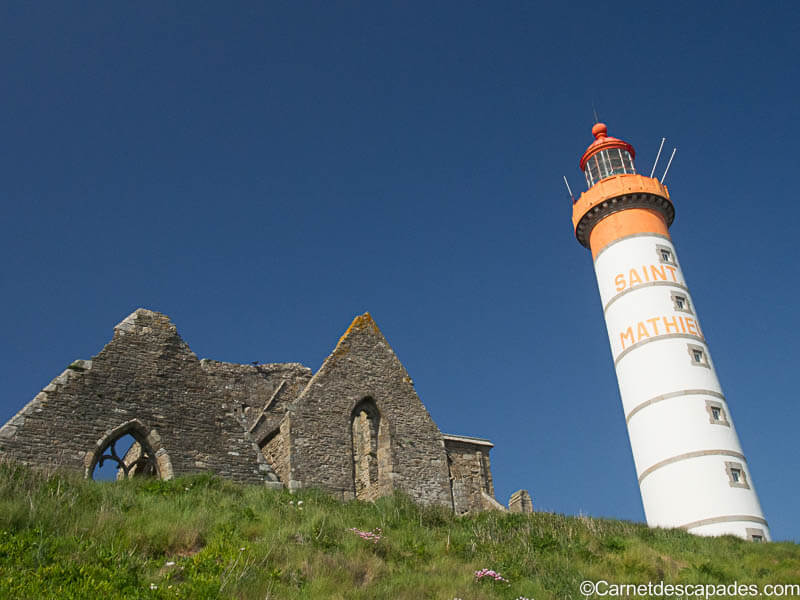 abbaye-phare-pointe-saint-mathieu