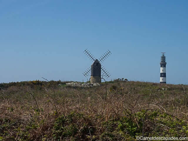 moulin-phare-stiff-ouessant