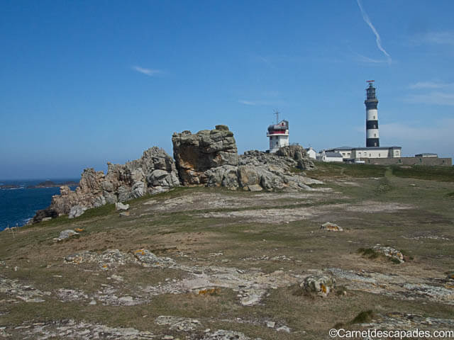phare-stiff-ouessant