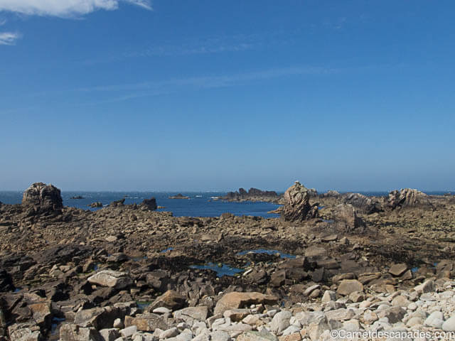 rochers-ouessant