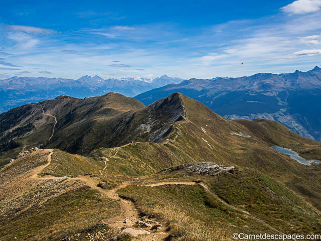 crete-mont-rouge-val-herens