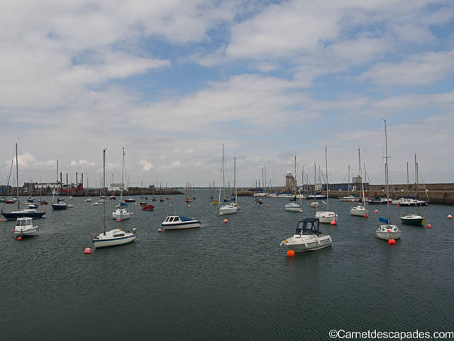 howth-port-plaisance