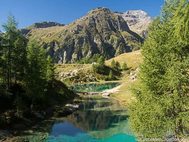 lac-bleu-val-herens-suisse
