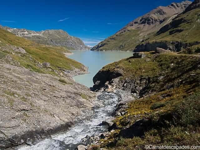 lac-dix-val-herens