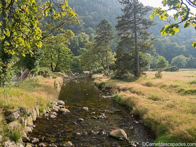 parc-national-wicklow