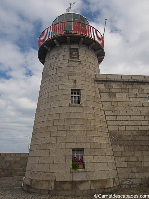 phare-howth-irlande