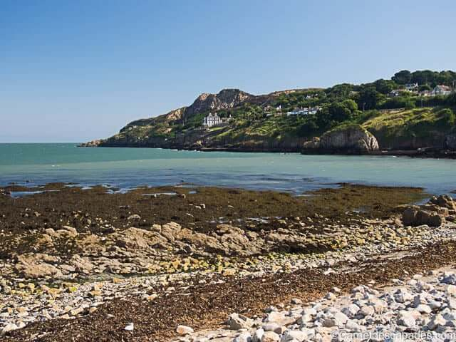 plage-presquile-howth
