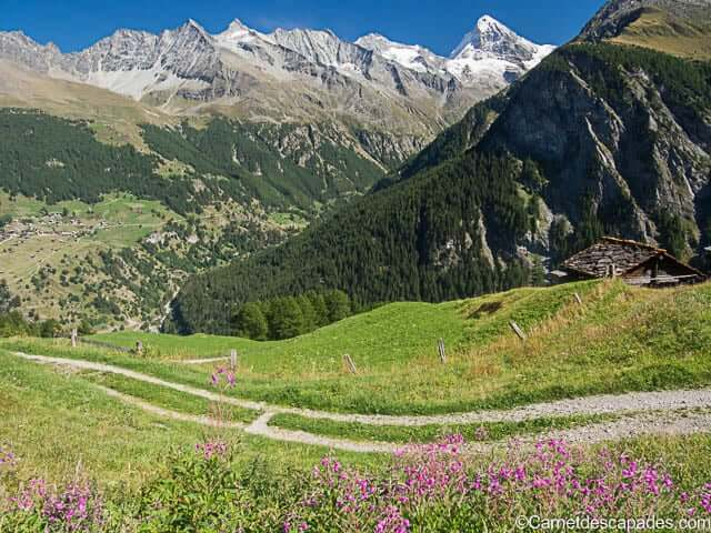 tour-val-herens-suisse