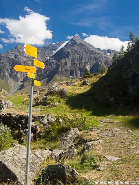 tour-val-herens