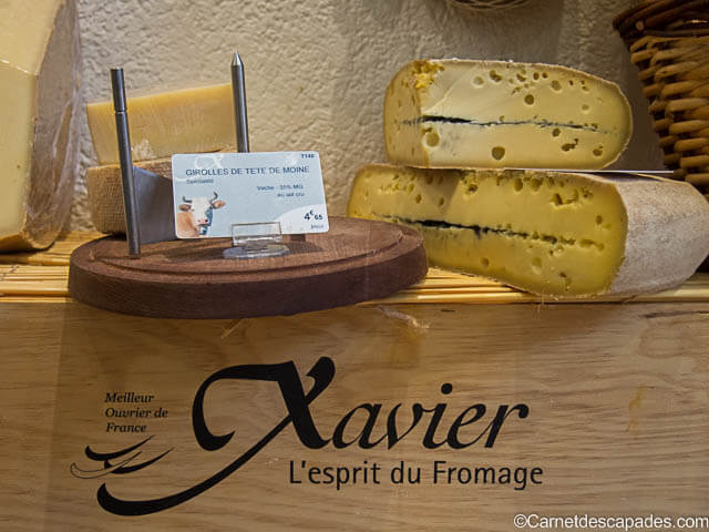 chez-xavier-fromager-affineur-toulouse