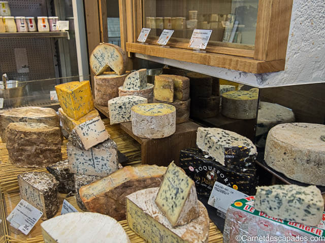 fromagerie-xavier-toulouse