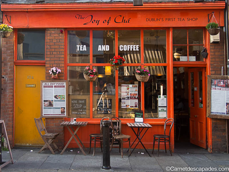 joy-of-chai-dublin