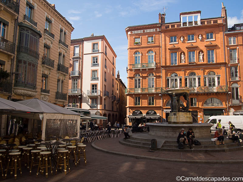 place-roger-salengro-toulouse