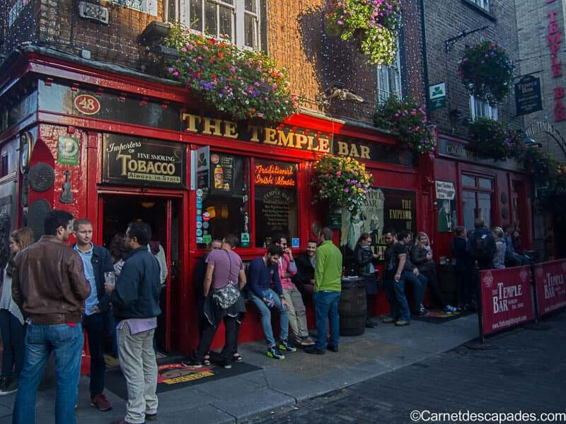 quartier-temple-bar-dublin