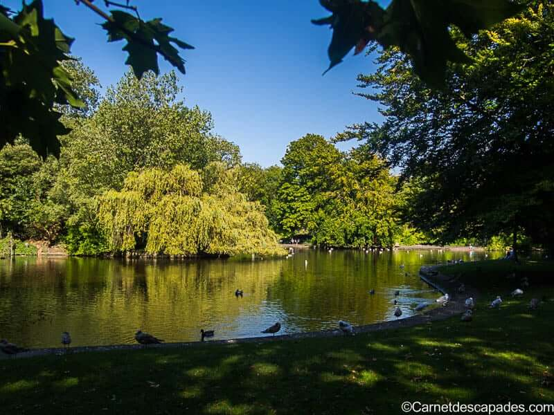 saint-stephen-green-dublin