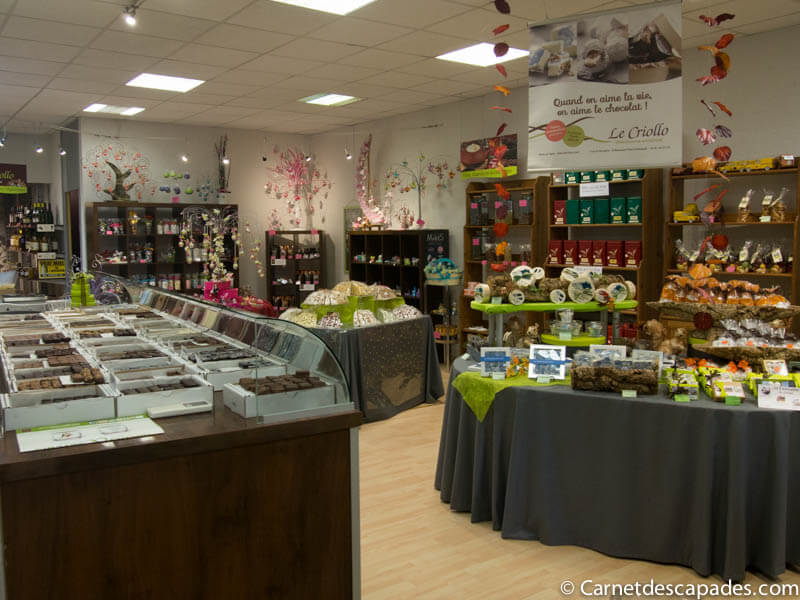 boutique-chocolaterie-le-criollo-besancon