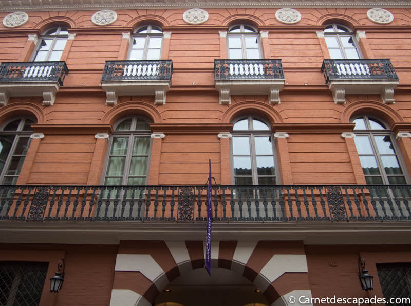 facede-cour-consuls-hotel-toulouse