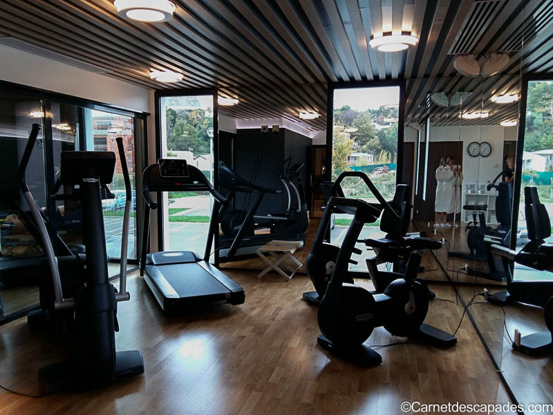salle-fitness-thalasso-concarneau