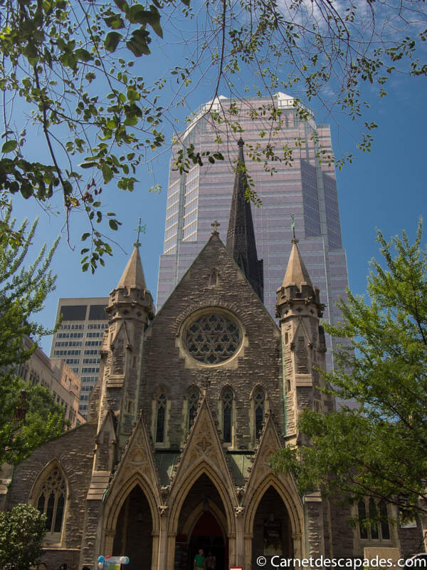 cathedrale-christ-chruch-montreal