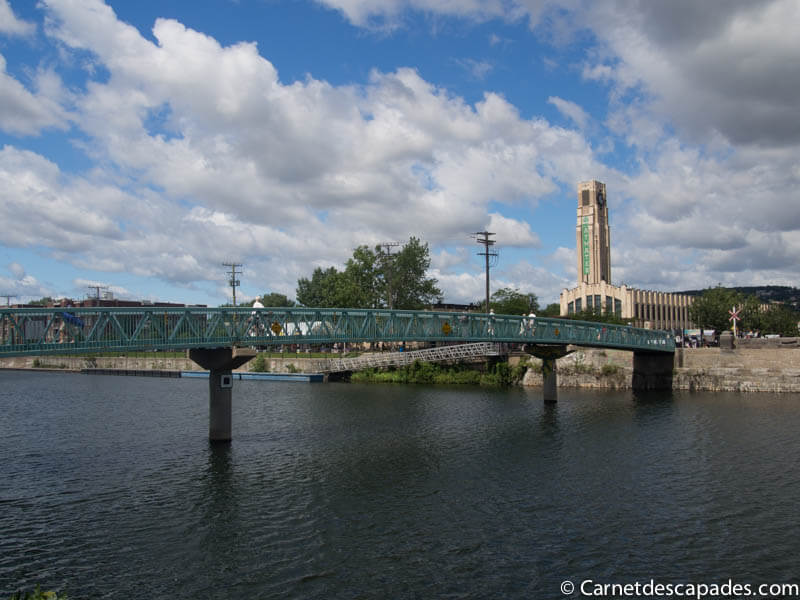 marche-atwater-canal-lachine