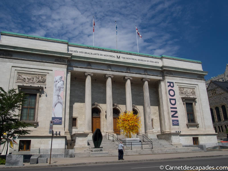 musee-beaux-arts-montreal