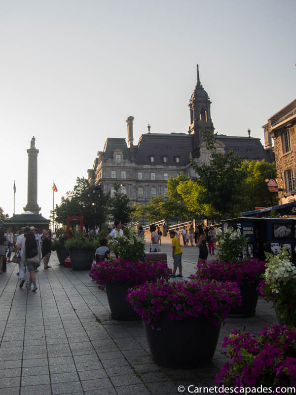 place-jacques-cartier-montreal
