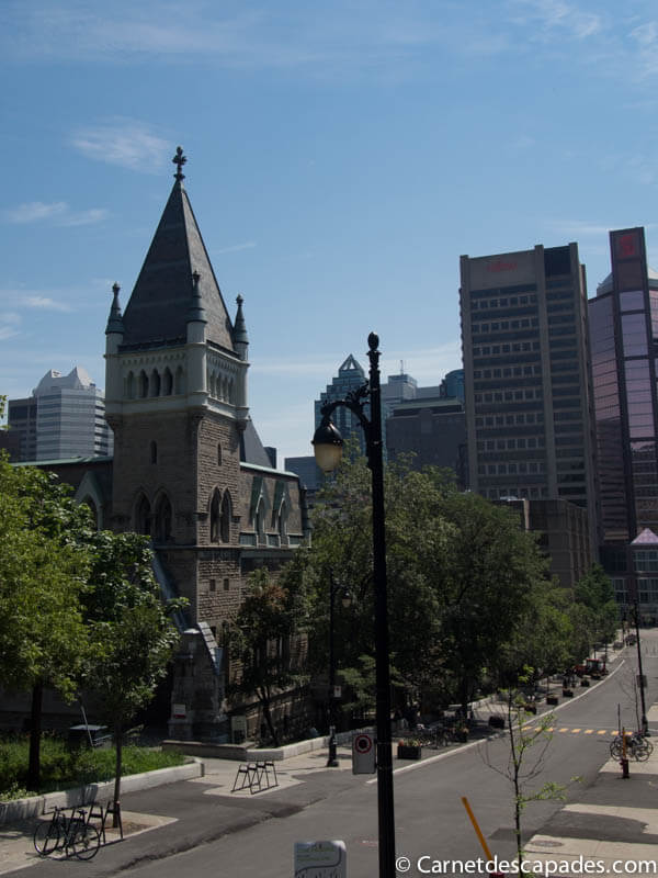 quartier-mc-gill-montreal
