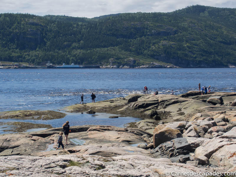 tadoussac-point-islet