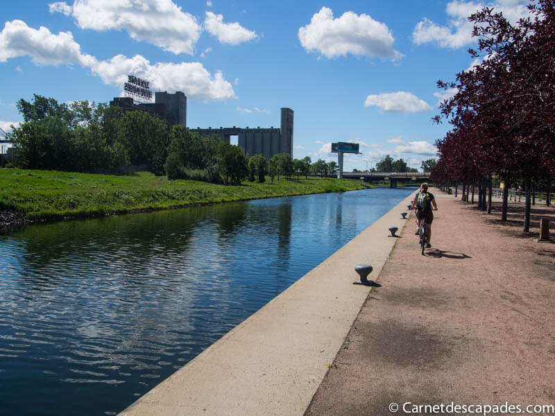 velo-canal-lachine