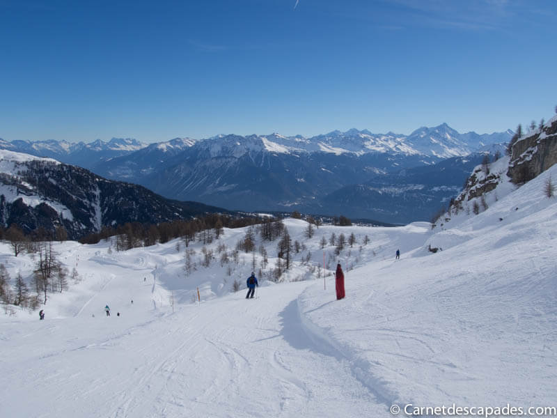 domaine-skiable-anzere
