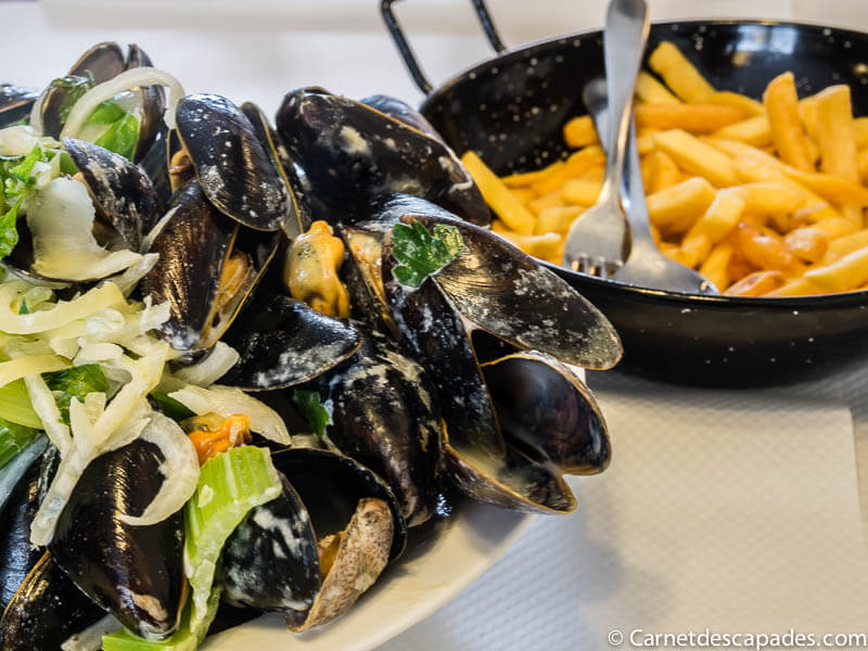 moules-frites-ostende-kombuis