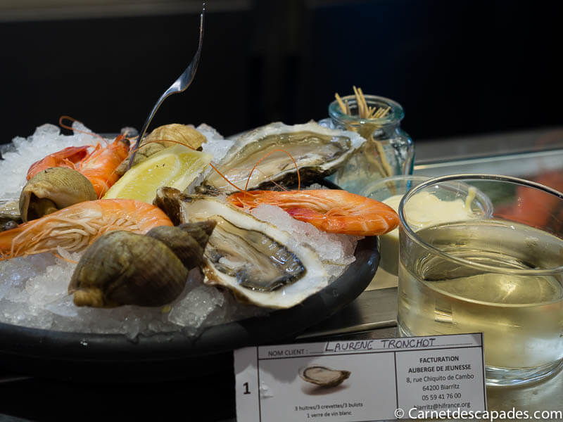fruits-mer-biarritz-food-tour