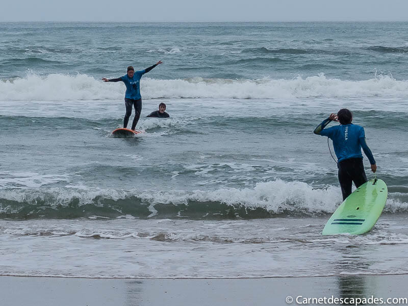 initiation-surf-biarritz-bidart-academy