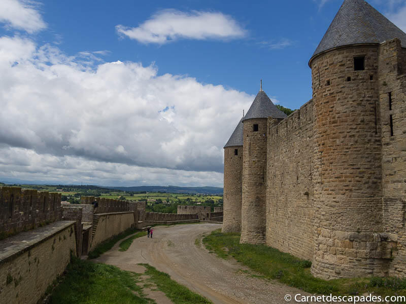 balade-remparts-carcassonne