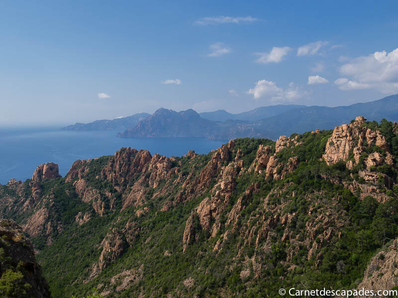calanques-piana