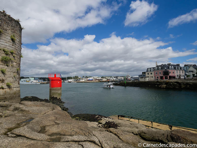 passage-ville-close-concarneau