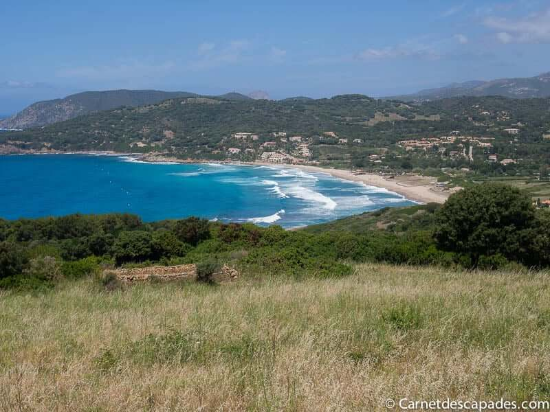 plage-pero-cargese