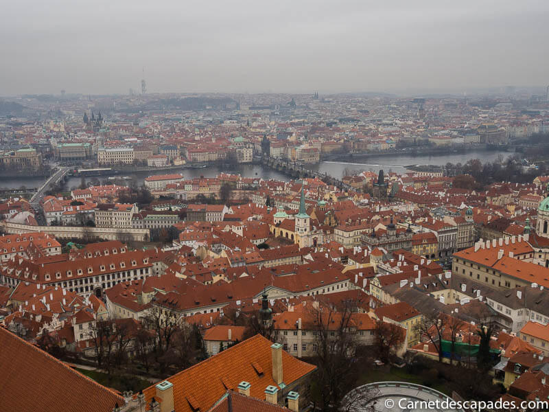 vue-cathedrale-saint-guy-prague